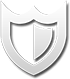 shield icon 140h