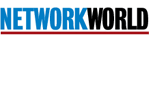 logo networkworld 100h