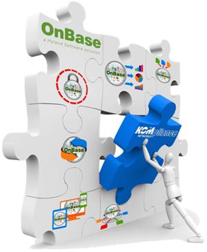onbase-integration