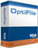 optifile 55w