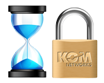 KOM-hourglass-lock