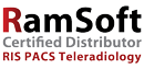 Ramsoft Logo certified-distributor