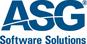 logo asg-trans
