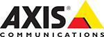 logo axis-trans