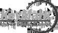 logo keymark