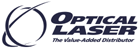 logo opticallaser