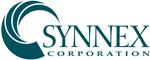 logo synnex