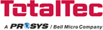 logo totaltec