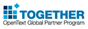 opentext-global-partners