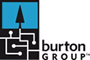 logo_burton_group