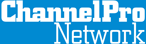 logo channelpronetwork 44h