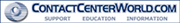 logo_contact_center_world
