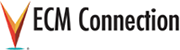 logo_ecm_connection