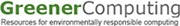 logo_greener_computing