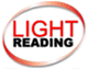 logo_lightreading