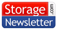 logo_storage_newsletter