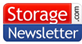 logo storage newsletter 44h