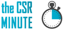 logo_the_csr_minute